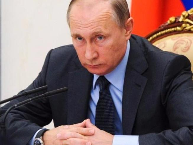 Nga nghi ngờ cách nói và làm của ông Trump
