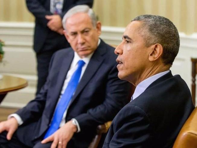 Israel triệu tập hàng loạt đại sứ sau nghị quyết LHQ