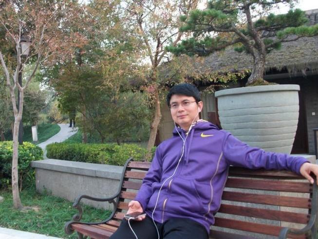 Tỷ phú Trung Quốc mất tích có đội vệ sĩ toàn nữ nhân