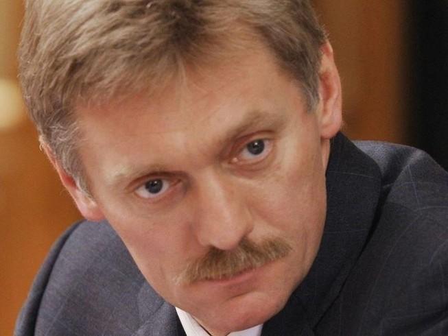 Nga yêu cầu Fox News xin lỗi Tổng thống Putin