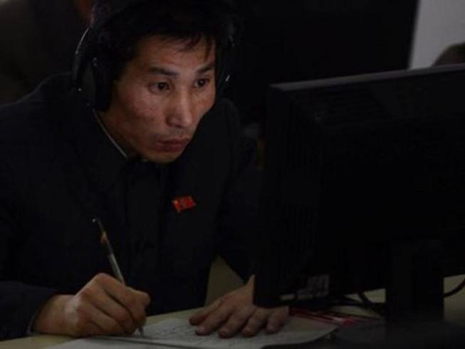 Triều Tiên gửi mật lệnh cho các gián điệp ở Hàn Quốc
