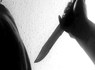 Mất mạng vì dám nói kẻ có tiền án giết người là 'nhóc con'
