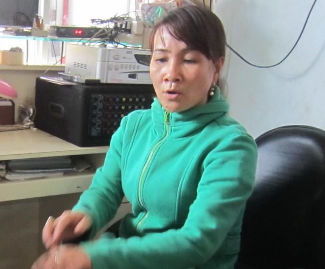 Vụ tố xông vào nhà cướp tiền tỉ: Tỉnh ủy Bình Phước đề nghị làm rõ