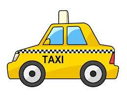 Kiến nghị chưa xử phạt taxi không gắn 'hộp đen'