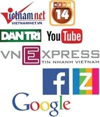 Báo chí Việt Nam trong môi trường tin tức đầy biến động