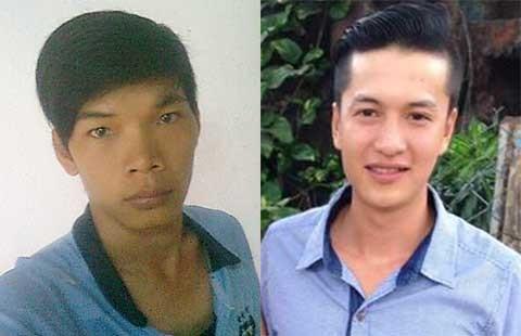 Thu giữ nhiều chứng cứ, tang vật của vụ thảm sát Bình Phước