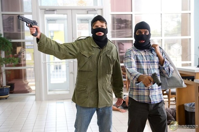 Điểm lại 10 vụ cướp tài sản lớn nhất đầu thế kỷ 21 (phần 1)