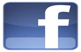 Bị phạt 2,5 triệu đồng vì xúc phạm công an trên Facebook