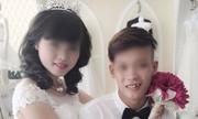 Nhận con dâu 14 tuổi, phó chủ tịch xã bị cách chức