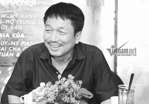Phú Quang: Ba đời vợ và sáu lần bị báo sẽ chết