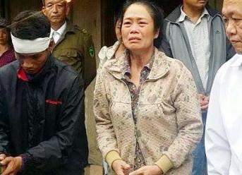 Thảm án ba người chết ở Yên Bái: Không khởi tố, vì sao?