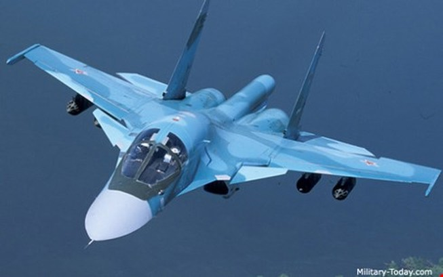 Năm loại vũ khí Nga mà Thổ Nhĩ Kỳ phải dè chừng