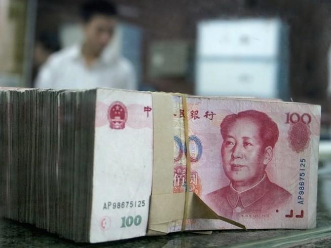 Trung Quốc đang kích hoạt một 'cuộc chiến' thương mại?