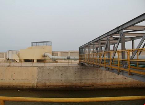 Vụ cá chết hàng loạt: Bộ Công Thương làm việc với Formosa