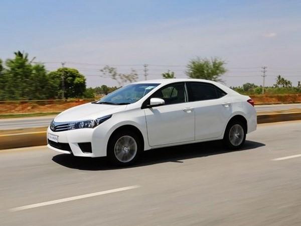 'Nuôi ô tô' tốn bao nhiêu tiền: Phần 2 - Xe phổ thông cỡ vừa