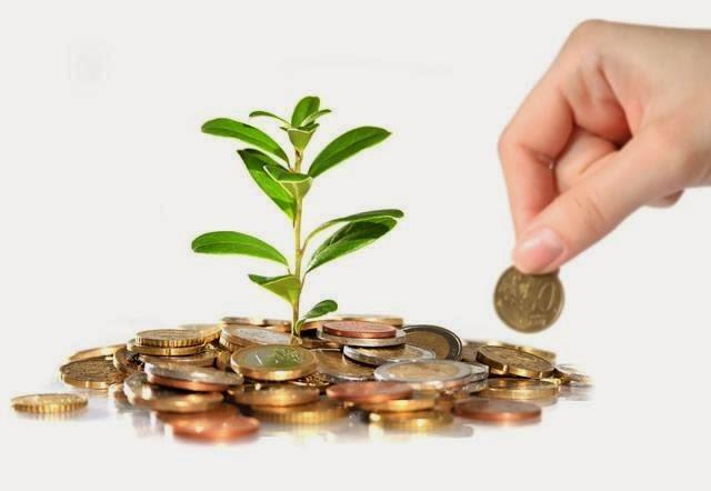 Không phân biệt đối xử trong kinh doanh mua bán nợ
