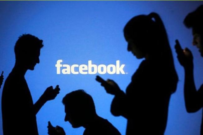 Cơ quan báo chí phải quản chặt bình luận trên Fanpage Facebook