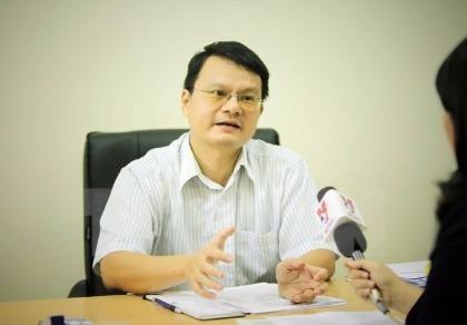 Chuyên gia phân tích về phán quyết của Tòa Trọng tài