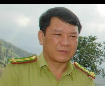 Vụ bí thư và chủ tịch HĐND Yên Bái bị bắn: Vì sao không khởi tố?