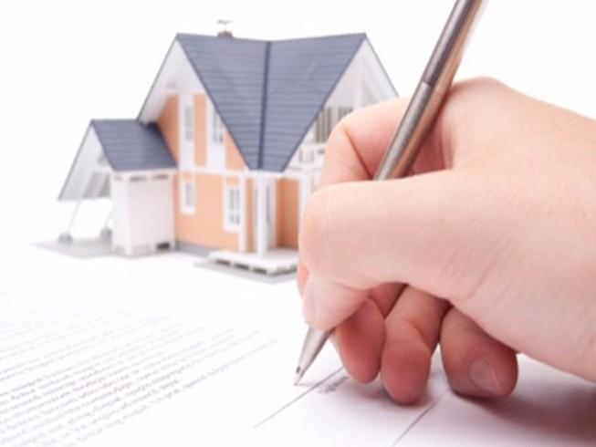 2 rủi ro lớn nhất khi mua nhà đất, ai cũng nên biết