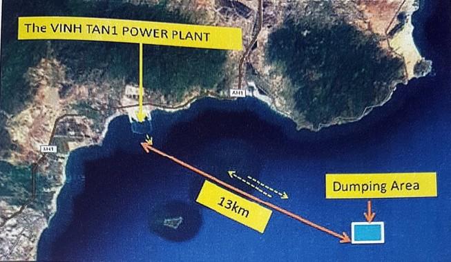 Phó thủ tướng chỉ đạo kiểm tra lại dự án nhận chìm