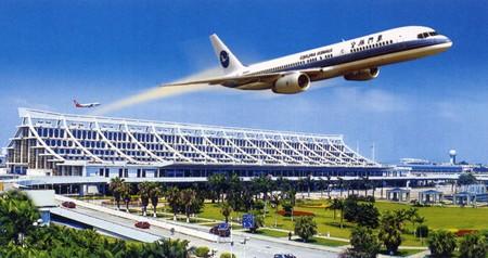 Nhà nước chỉ đầu tư hạng mục phi lợi nhuận ở sân bay Long Thành