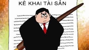 Thu hồi khoảng 1/5 tài sản trong các vụ án tham nhũng