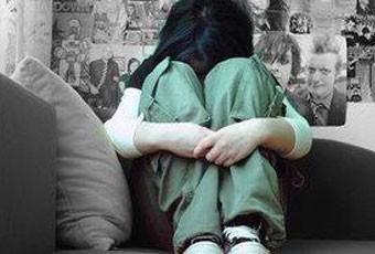 Bị phạt 13 năm tù vi 'yêu' nữ sinh chưa đến 13 tuổi