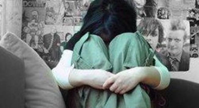 Chủ khách sạn lớn nhất Cà Mau bị tạm giữ vì mua dâm trẻ em