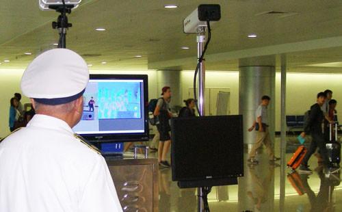 Mẫu bệnh phẩm du khách Nga ở Lâm Đồng không nhiễm MERS-CoV