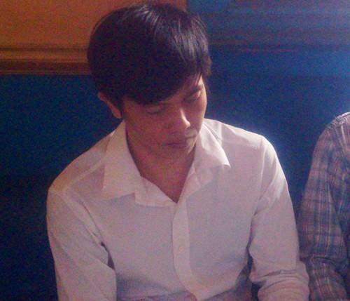 Tòa cấp cao bác kháng nghị vụ giết người ở Vũng Tàu