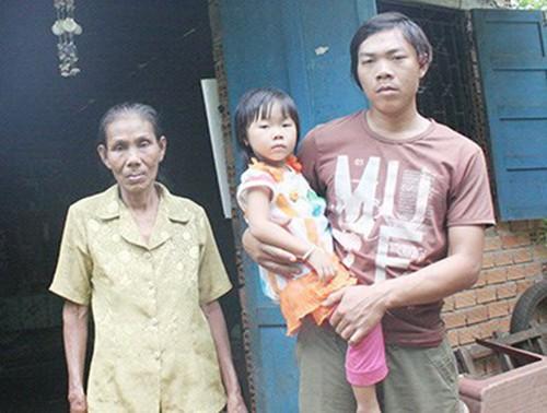 VKS tối cao yêu cầu Đồng Nai báo cáo một vụ không bồi thường oan