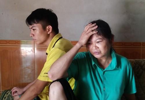 Một lao động Việt Nam bị sát hại ở Malaysia