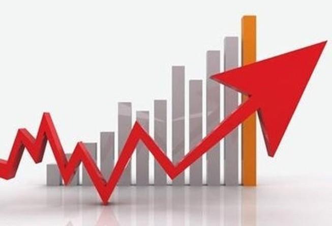 Bộ KH&ĐT: Kinh tế đang phục hồi rõ nét