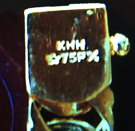 Tên trộm gần 100 lượng vàng ở Bến Tre có đôi mắt lồi