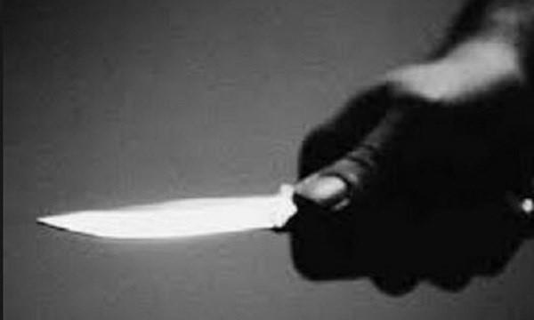 Quẹt xe, kẻ say rút dao đâm chết người