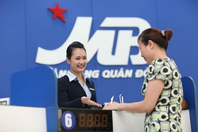 MB nhận danh hiệu Anh hùng lao động