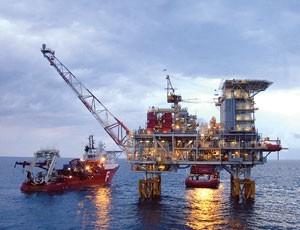 Tập đoàn dầu khí Việt Nam lãi 9.400 tỉ đồng trong quý I