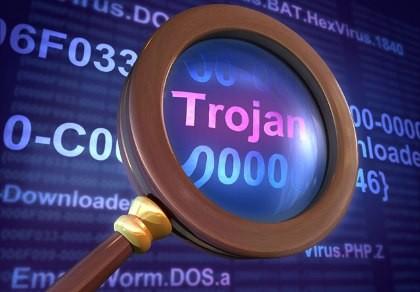 Việt Nam nằm trong tốp 5 nước bị tấn công mạng hàng đầu thế giới