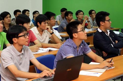 Tuyển 100 kiểm định viên kiểm định chất lượng giáo dục