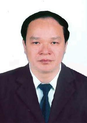 Thủ tướng bổ nhiệm nhân sự ba đơn vị