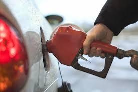 Nhiều doanh nghiệp xăng dầu bán cao hơn giá quy định