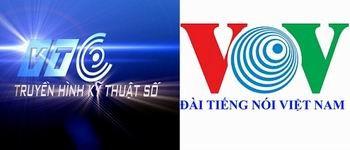 VTC chính thức chuyển về VOV