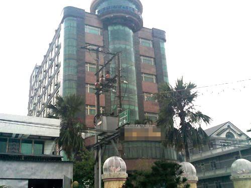 Thông tin tiếp vụ chủ khách sạn ở Cà Mau mua dâm trẻ em