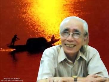 Nghe những ca khúc nổi tiếng của nhạc sĩ Phan Huỳnh Điểu