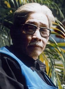 Nhạc sĩ Phan Nhân tác giả Hà Nội - niềm tin và Hy vọng qua đời