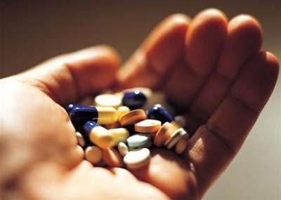 TP.HCM: Kiểm soát sử dụng kháng sinh tại các bệnh viện
