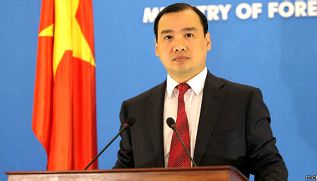Yêu cầu DPA cải chính tin về Bộ trưởng Phùng Quang Thanh