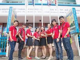Trường ĐH Nguyễn Tất Thành: Hai phương thức xét tuyển