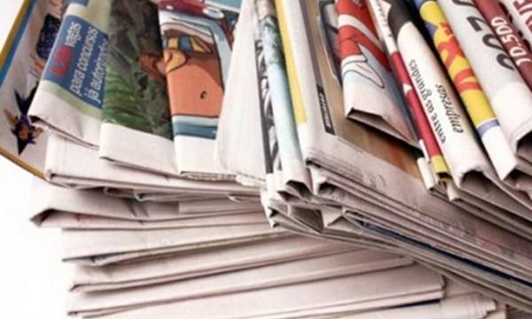 Hạn chế quyền tự do báo chí cần ghi rõ trong luật